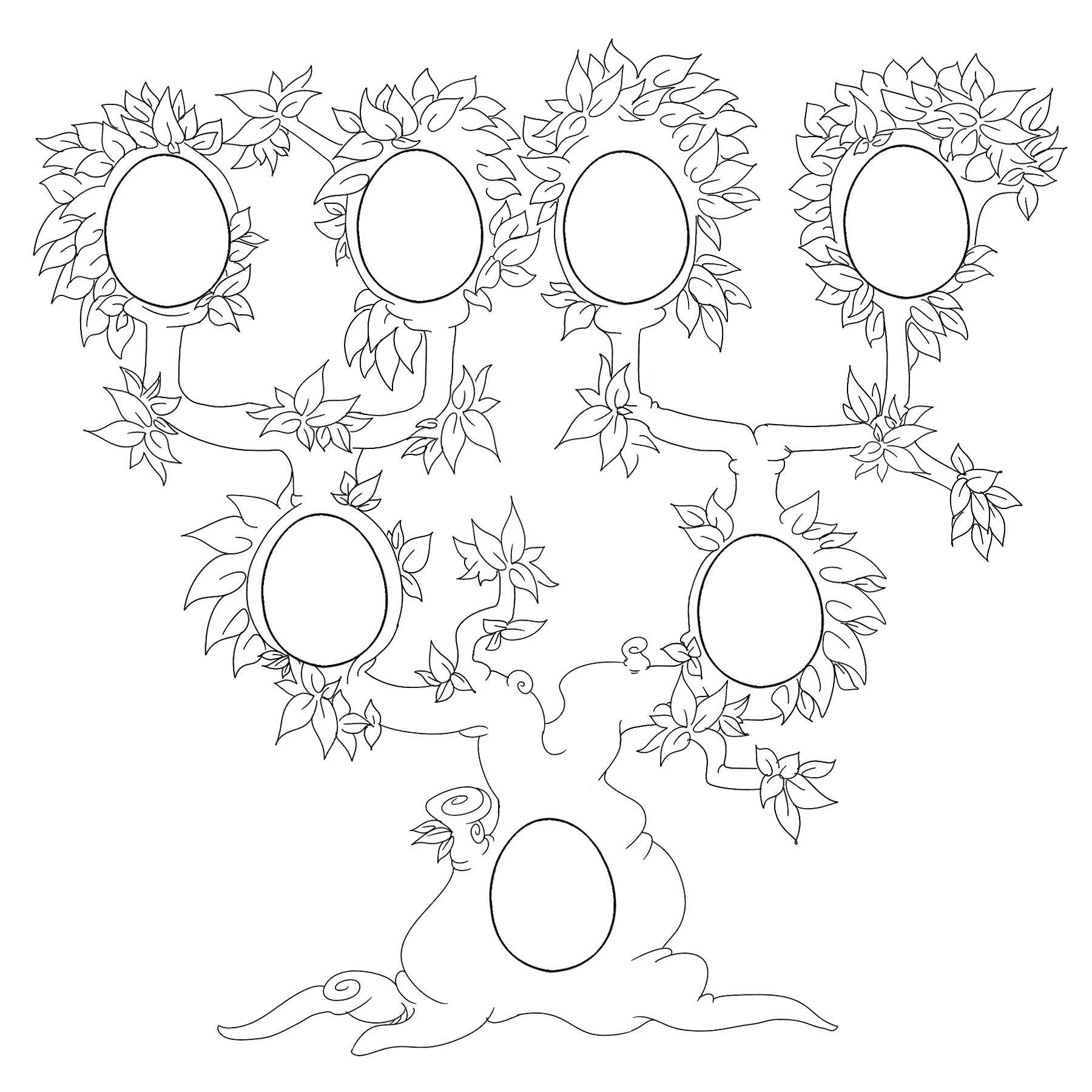 reiki_familytree